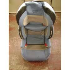avis siege auto babyauto siege auto baby auto safety pas cher achat et vente
