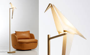 perch floor lamp hivemodern com