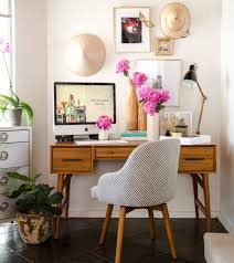 Beautiful Home Offices | image result for beautiful home office therapy office