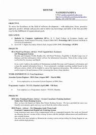 customer service resume sle 14 fresh customer service resume template resume sle with 28 more