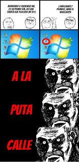 Internet Explorer Memes - â internet explorer memedroid