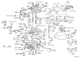 1988 engine diagram jeep wrangler engine wiring diagram vacuum