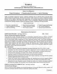 mba marketing experience resume sample resume marketing resumes samples breathtaking marketing resume
