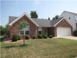 4 bedroom houses for rent in louisville ky 90 4 bedroom houses for rent in louisville ky single family