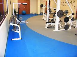 fit flooring u2013 what do you need to get your sport facility in