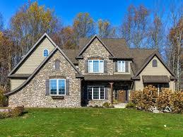 manheim pennsylvania homes for sale