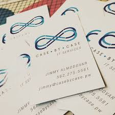 Business Cards Long Beach Business Cards Make Your Business Shine With Fresh Prints Design