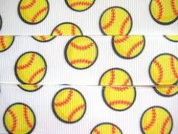 softball ribbon oldsoftballrib jpg