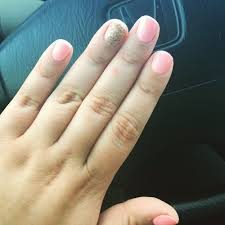 empress nail spa 15 reviews nail salons 2345 w ryan rd oak