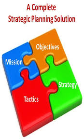 strategic plan templates android apps on google play