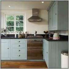 kitchen paint colors with cream cabinets decor corner kitchen