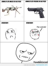 Memes Para Facebook En Espaã Ol - los memes m磧s nuevos para disfrutar con sus amigos en facebook