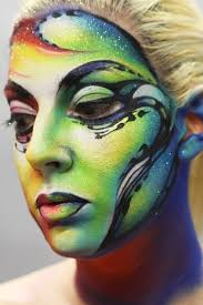 theatrical makeup school 203 best makeup ideas for drama classes images on
