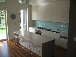 alfresco kitchens and joinery in wetherill park sydney nsw