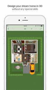 5d home design 13 best floor plan apps for android ios free apps for android