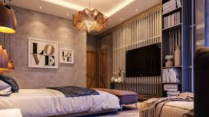 Bedroom Rustic - make sleeptime luxurious with these 4 stunning bedroom spaces