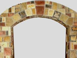arco in pietra per interni la pietra sole rivestimenti in pietra per esterni ed interni