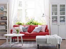 Grey And Red Living Room Furniture Living Room Innovative Red And White Living Rooms Red Black And