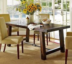 Ideas For Kitchen Table Centerpieces Inspiring Dining Room Formal Centerpiece Ideas Table Pic Of