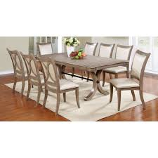 7 piece kitchen table set karimbilal net 9 piece dining room set with stylish 9 piece kitchen amp dining room sets you39ll love