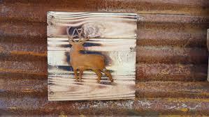 hunting fishing sign elk buck bass outdoor rustic decor gallery photo gallery photo gallery photo