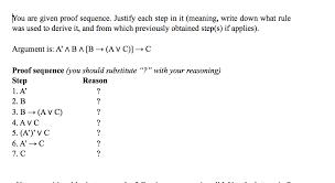 5th grade algebraic expressions worksheets 119306228124 money maths worksheets pdf rocket math worksheet