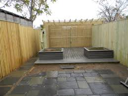 deck and fence renovation projects u2013 harmony remodeling