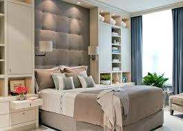deco chambre adultes decoration chambre adulte design deco pour