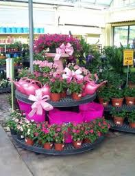 i want that large ruffle edged pot flower power pinterest