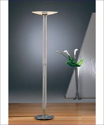 Paper Table Lamp Furniture Awesome Paper Floor Lamp Stand Up Floor Lamps Target
