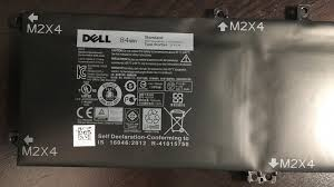 xps 15 9550 touchpad issue that dell apparently can u0027t fix