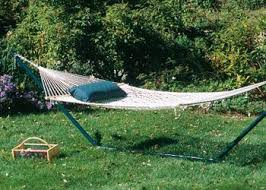 hammocks and quilted hammock walpole woodworkers