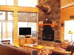 5br cabin amazing views near atv trails s vrbo
