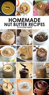 Chewy Almond Butter Power Bars Foodiecrush Com by 37 Best Nut Butter Love Images On Pinterest