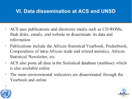 online yearbook database centre for statistics united nations economic commission