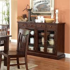 kitchen servers furniture charming kitchen servers furniturein inspiration remodel house