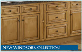 Kitchen Cabinets With Inset Doors New Kitchen Cabinets Rta Kitchen Cabinets