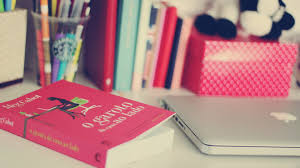 girly background pictures for desktop ideas about mobile computer desk on pinterest laptop table printer