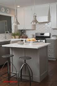 idee deco cuisine grise idee deco cuisine grise placecalledgrace com
