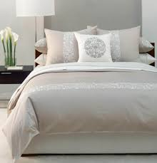 Organizational Ideas by Bedroom Organizational Ideas For Bedrooms Bedroom Set Up Cheap