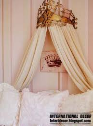 Girls Princess Canopy Bed by Queen Canopy Bed For Girls Canopy Beds For Girls Room Canopy
