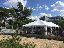 island tent rental island tent party rental 631 940 8686 516 299 6733