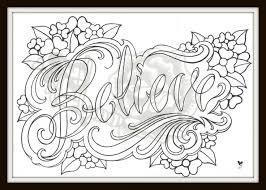 coloring pages tattoos 66 best color sheets images on pinterest drawings mandalas and