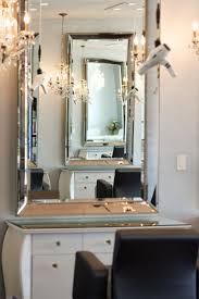26 best salon design images on pinterest salon ideas beauty