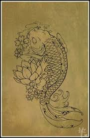 tattoo ideas birthdays koi tattoo for my birthday yes please mel koi tattoo ideas