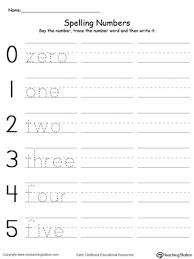 all worksheets naming words worksheets for grade 1 printable