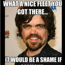 Tyrion Meme - evil tyrion is evil by nognir meme center
