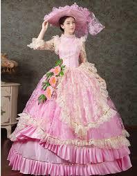 Halloween Costume Wedding Dress Cheap Edwardian Wedding Dress Aliexpress Alibaba