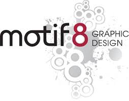 Design Firm Names Gelato Logo Interior Design Firm Names In Uk Home Graphic Design