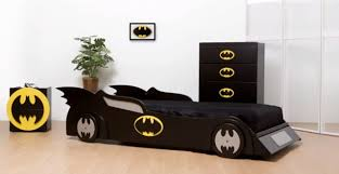 Ebay Twin Beds Bedroom Batman Car Bed With Best Value And Selection For Your